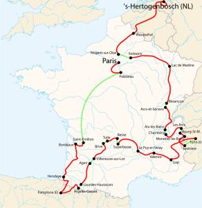 Tour_de_France_1996