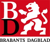 logo20brabants20dagblad11